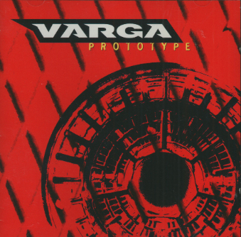 """Recently Purchased"" Thread - Page 2 Varga_prototype.jpeg"